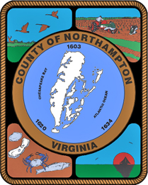 Northampton County