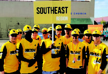 southeast team
