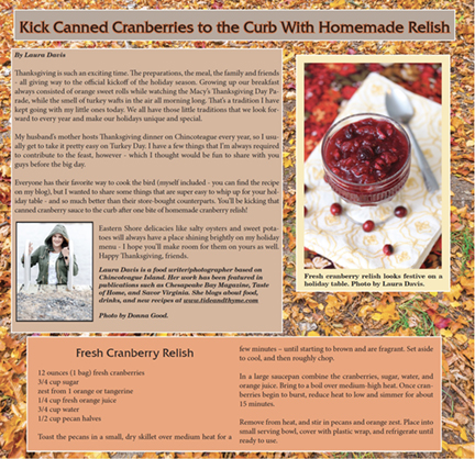Cranberry-relish-page-1