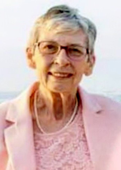 Obituaries Archives - Eastern Shore Post